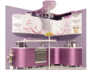 Кухонный гарнитур Виола - Мебельная фабрика «Cucina»