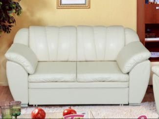 Диван «Бали 2» - Мебельная фабрика «Алмаз»