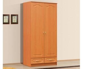 Шкаф Венеция с ящиками - Мебельная фабрика «21 Век»