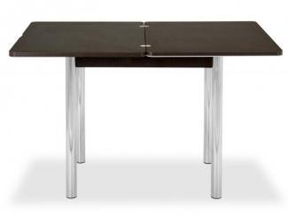 Стол обеденный Magic White We - Импортёр мебели «AERO (Италия, Малайзия, Китай)»