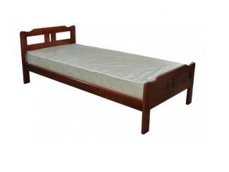 Кровать Глория - Мебельная фабрика «Прима-мебель»