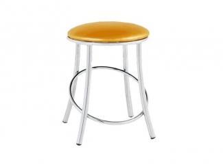 Табурет Сфера кольцо - Мебельная фабрика «Табурет»