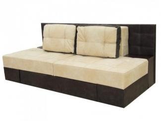 Новый диван-кровать Оливия-1