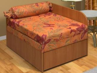 Тахта Денди - Мебельная фабрика «Бурэ»