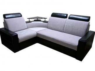 Угловой диван Версаль - Мебельная фабрика «Мебельный рай»