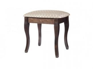 Табурет Мелодия - Мебельная фабрика «12 стульев»