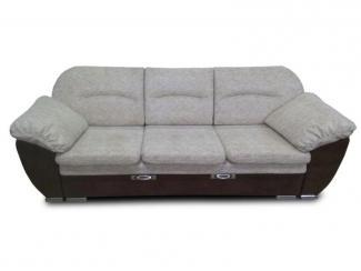 Мягкий диван Алекс 16 - Мебельная фабрика «Алекс», г. Ульяновск