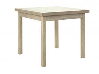 Стол из дерева Everyday - Мебельная фабрика «ОГОГО Обстановочка!»