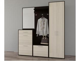 Прихожая Престиж - Мебельная фабрика «Орнамент»