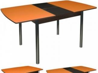 Стол обеденный М142.67 - Мебельная фабрика «Авар»