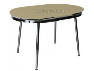 Стол обеденный BALLY - Импортёр мебели «Мебель-Кит»