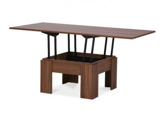 Стол обеденный Трансформер - Мебельная фабрика «Доступная Мебель»