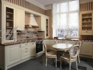 Кухонный гарнитур Мюнхен - Мебельная фабрика «Первая мебельная фабрика»