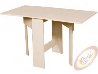 Стол тумба М - Мебельная фабрика «Ромис»