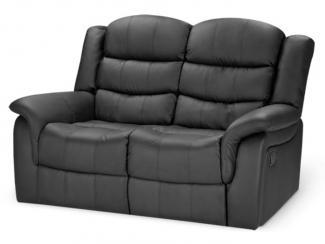 диван «Релакс 2»