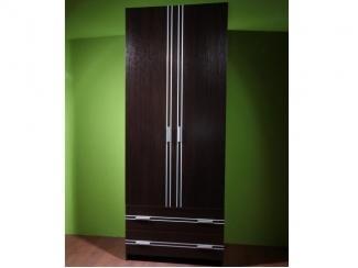 Шкаф платяной Кардинал - Мебельная фабрика «Мебельный Кот»