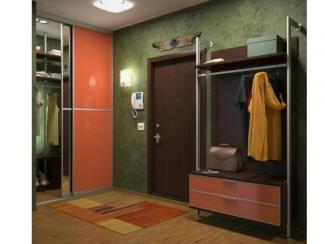 Прихожая 006 - Мебельная фабрика «Mr.Doors»