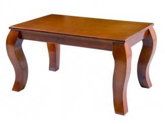 Стол журнальный в гостиную  - Импортёр мебели «Азия мебель (Китай)»