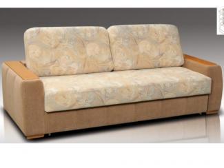Диван-кровать Версаль - Мебельная фабрика «Восток-мебель»