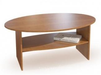Удобный журнальный столик для гостиной или спальни Эстель  - Мебельная фабрика «Фран»