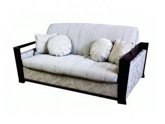 Диван-кровать Тэффи - Мебельная фабрика «Мебель-54»