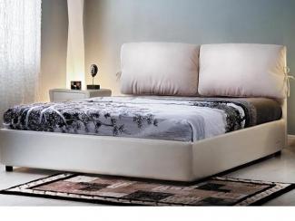 Кровать Дейли - Мебельная фабрика «Dream land»