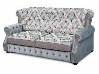 Диван прямой Верона - Мебельная фабрика «33 дивана»
