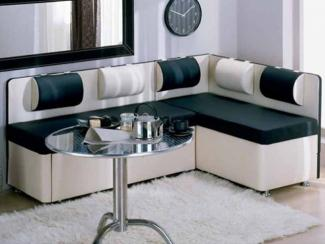 Кухонный уголок Дельфин - Мебельная фабрика «Виталь»