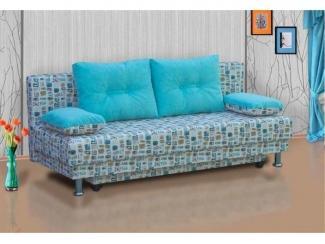 Диван Нео  3Н - Оптовый мебельный склад «АСМ-мебель»
