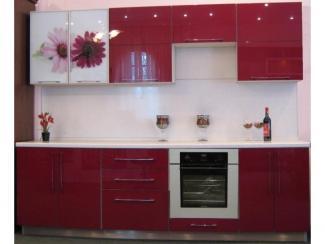 кухня Визит Акрил (Каберене)