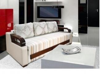 Диван прямой Рим - Мебельная фабрика «Донской стиль»