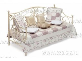 Кровать-кушетка Джейн - Салон мебели «Тэтчер»