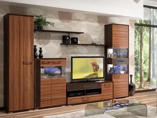 гостиная стенка Коко