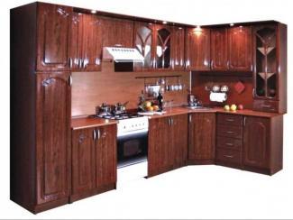 Кухня Лилия-7 МДФ