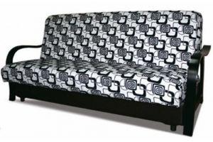 Классическая мягкая мебель Кантри 2 - Мебельная фабрика «Гамма»
