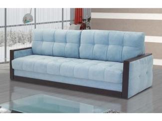 Прямой диван Дионис - Мебельная фабрика «Фабрик»
