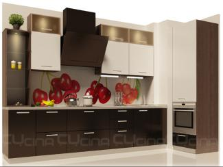 Модульная кухня - Мебельная фабрика «Cucina»