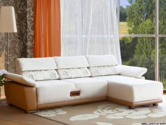 Угловой диван Дольче