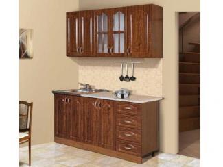 Кухонный гарнитур Гурман 3 - Мебельная фабрика «Меон»