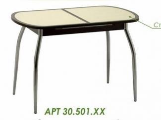 Стол обеденный Бостон - Мебельная фабрика «Стайлинг»