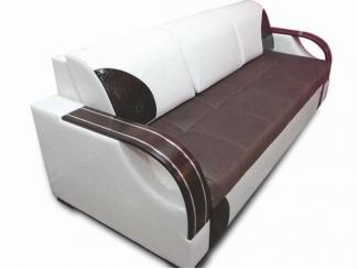 Диван прямой Стамбул - Мебельная фабрика «Ваш Выбор»