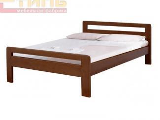 Кровать Калинка