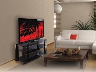 Тумба под ТВ SANTANA - Мебельная фабрика «Antall»