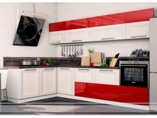 Кухонный гарнитур Реана