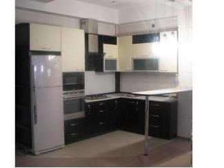 Угловая кухня - Мебельная фабрика «Альфа-Мебель»