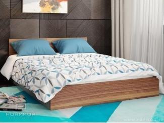 Спальня Веста-1 - Мебельная фабрика «Роникон»