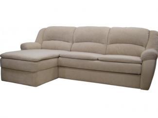Угловой диван Верона 2 - Мебельная фабрика «Diva-N»