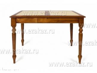 Стол обеденный раскладной СТ 2950P - Мебельный магазин «Тэтчер»