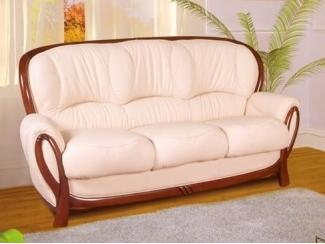Элегантный диван Клара - Мебельная фабрика «Лина-Н»