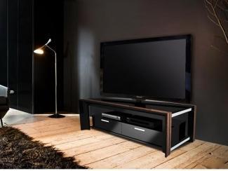 Тумба под ТВ серия А - Мебельная фабрика «Antall»